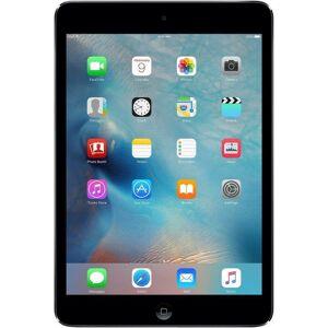 Refurbished-Stallone-iPad mini 2 (2013) HDD 32 GB Space Grey (WiFi)