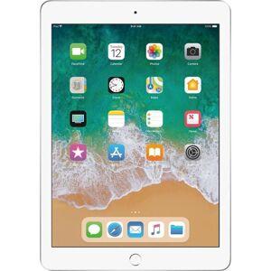 "Refurbished-Good-iPad 9,7"" 5th generation (2017) HDD 128 GB Silver (WiFi)"