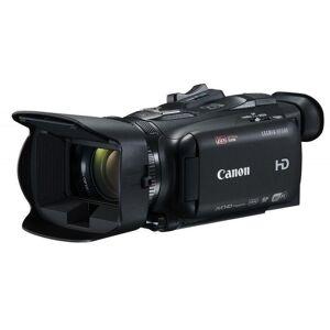 Refurbished Canon HF G40 Camcorder Black
