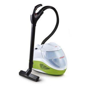Refurbished-Fair-Vacuum cleaner for construcion site Polti Lecoaspira FAV80