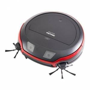 Refurbished-Mint-Robot Vacuum Cleaner Miele Scout RX2