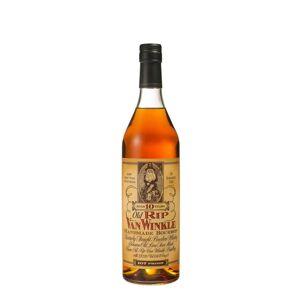 Old RIP Van Winkle 10 Year Old Bourbon