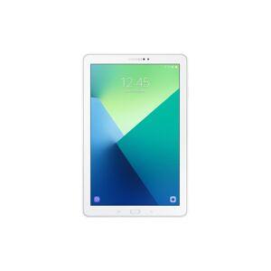 Samsung 32GB White 10.1, Wi-Fi Galaxy Tab A (SM-T580NZWEBTU)