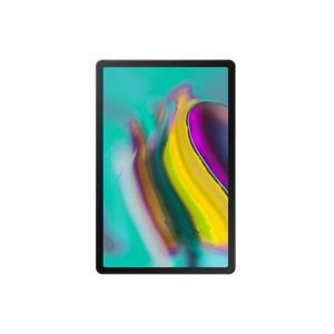 "Samsung Galaxy Tab S5e 10.5"" 4G LTE Silver"