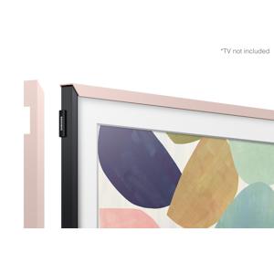 """Samsung 32"""" Natural Pink Customisable Bezel for The Frame TV (2020) (VG-SCFT32NP/XC)"""
