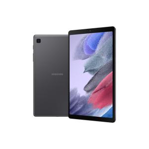 """Samsung Galaxy Tab A7 Lite (8.7"""", Wi-Fi) in Grey (SM-T220NZAAEUA)"""