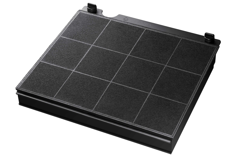 Samsung Hood Filter MA-CF541 Black