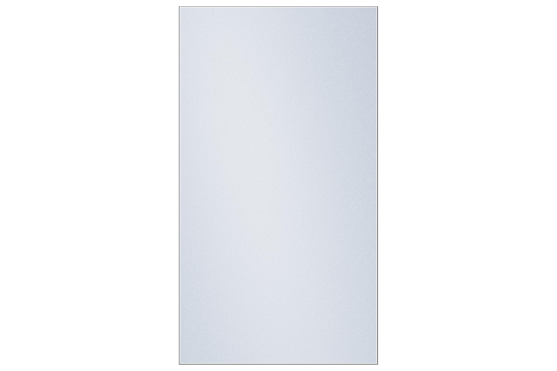 Samsung Bespoke Metal Top Panel for 1.85m Fridge freezer in Blue (RA-B23EUUCSGG)