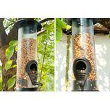 Flybuddy Ltd - Magic Trend Outdoor Hanging Bird Feeder
