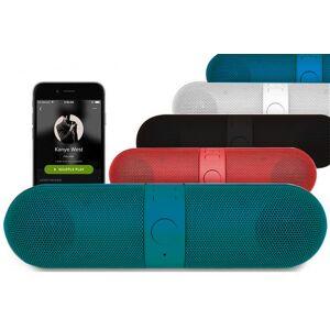 Flybuddy Ltd - Magic Trend Portable Wireless Bluetooth Speaker - 4 Colours!