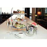 Radisson Blu Durham 4* Radisson Blu Afternoon Tea - Durham - G&T Or Prosecco Option!