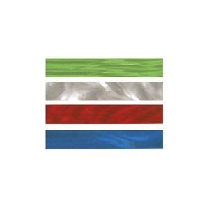 Eglo Lighting 87521 Bia Matt Nickel Wall Light With Red/Blue/Green/Whi