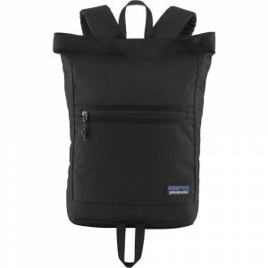Patagonia Arbor Market Pack 15L - Black  - BLACK - Size: 15 Litres