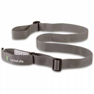 LittleLife Safety Wrist Link  - Size: ONE