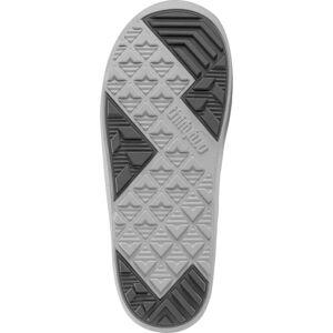 ThirtyTwo (32) TM-2 Stevens Snowboard Boot - Grey/Blk  - Size: 9