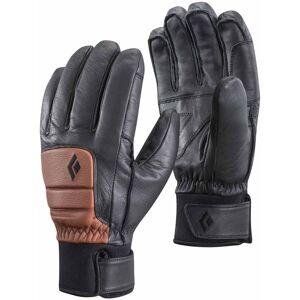 Black Diamond Spark Glove  - Size: Medium