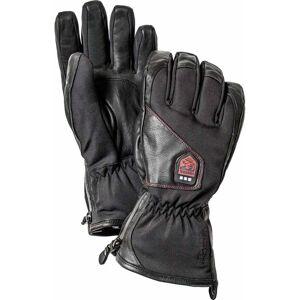 Hestra Power Heater Glove - Black  - Size: 9