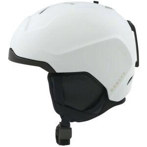 Oakley MOD 3 Helmet - White  - Size: Small