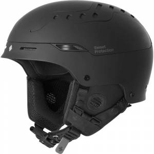 Sweet Protection Switcher Helmet  - Size: Large