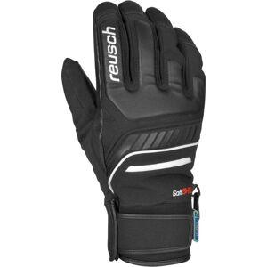 Reusch Thunder R-Tex XT Glove - Black  - BLACK - Size: 9
