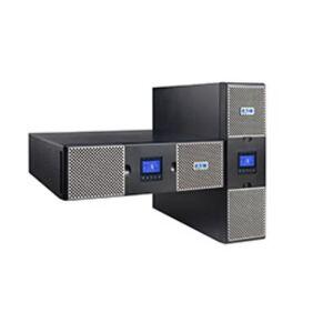 Eaton 9PX3000IRTN uninterruptible power supply (UPS)...