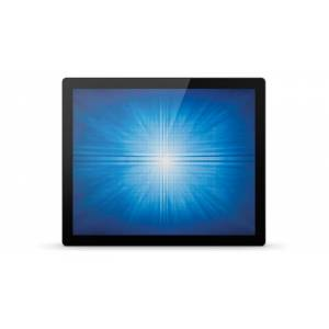 """Elo Touch Solution 1991L touch screen monitor 48.3 cm (19"""") 1280 x..."""