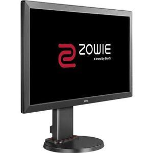"Benq RL2460S ZOWIE 24"" 1920x1080 TN 1ms Widescreen LED Slim Bezel..."