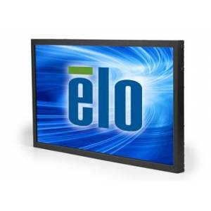 """Elo Touch Solution 3243L touch screen monitor 80 cm (31.5"""") 1920 x..."""