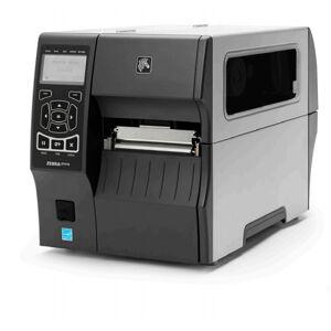 Zebra ZT410 label printer Thermal transfer