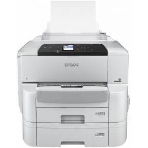 Epson WorkForce Pro WF-C8190DTW inkjet printer Colour 4800 x 1200...