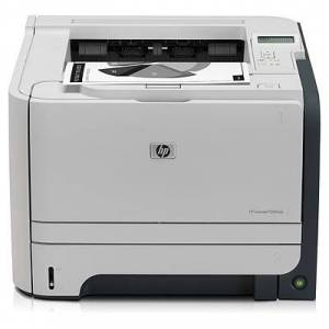 HP LaserJet P2055dn 1200 x 1200 DPI A4
