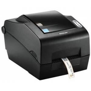 Bixolon SLP-DX420G label printer Direct thermal 203 x 203 DPI