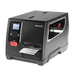 Honeywell PM42 label printer Thermal transfer 203 x 203 DPI