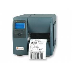 Datamax O'Neil M-4206 label printer Direct thermal 203 x 203 DPI Wired