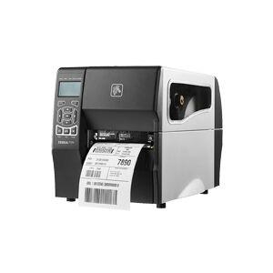 Zebra ZT230 label printer Thermal transfer 300 x 300 DPI