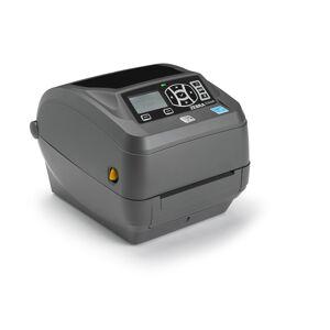Zebra ZD500R label printer Direct thermal / thermal transfer 300 x...