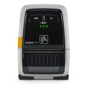 Zebra ZQ110 Direct thermal Mobile printer Wired & Wireless