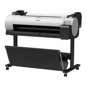 Canon imagePROGRAF TA-30 large format printer Inkjet Colour 2400 x...