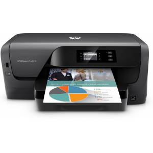 HP K/Officejet Pro 8210