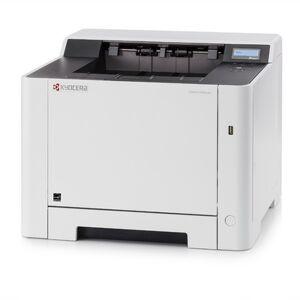KYOCERA ECOSYS P5026cdn Colour 9600 x 600 DPI A4