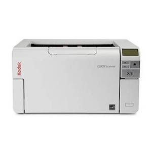 Kodak Alaris Kodak i3500 Scanner 600 x 600 DPI ADF scanner White A3