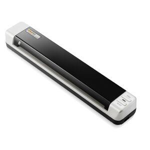 Plustek MobileOffice S410 600 x 600 DPI Sheet-fed scanner...