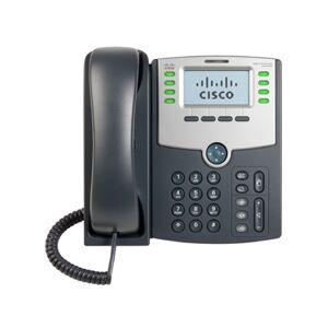 Cisco SPA 508G