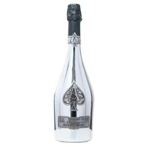 Armand De Brignac Blanc De Blancs Champagne 75cl