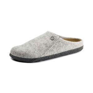 Birkenstock Zermatt Standard WZ Womens Sandals 1014934 Colour: Light G