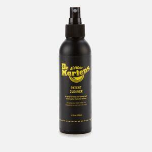 Dr. Martens Patent Cleaner 150ml - Black