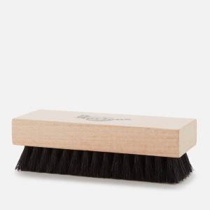 Dr. Martens Cleaning Brush - Brown