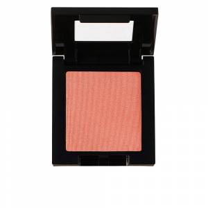 Maybelline FIT ME! blush  #15-nude 5 g