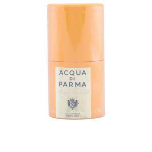 Acqua Di Parma MAGNOLIA NOBILE edp spray  20 ml