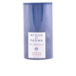 Acqua Di Parma BLU MEDITERRANEO CHINOTTO DI LIGURIA edt spray  75 ml